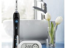 oral b 6500 review