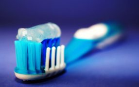 important tips on dental health and hygiene